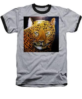 Rowdy Baseball T-Shirt