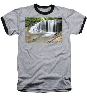 Travelpics Baseball T-Shirts