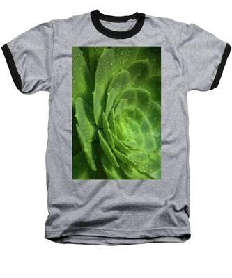 Aenomium_4140 Baseball T-Shirt