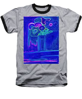 47 Baseball T-Shirt
