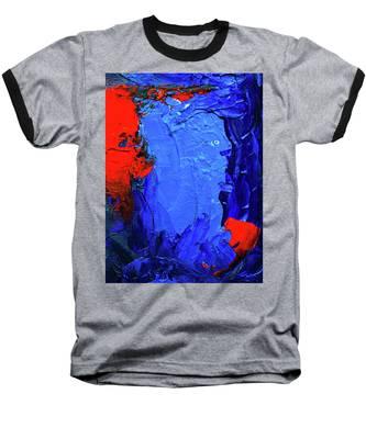 Ab19-14 Baseball T-Shirt