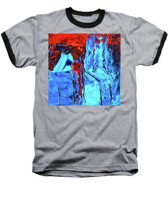 Ab19-2 Baseball T-Shirt