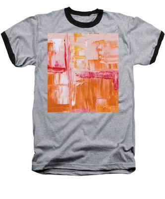 Ab19-4 Baseball T-Shirt