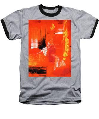 Ab19-8 Baseball T-Shirt