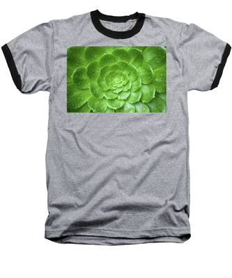 Aenomium 3916 Baseball T-Shirt