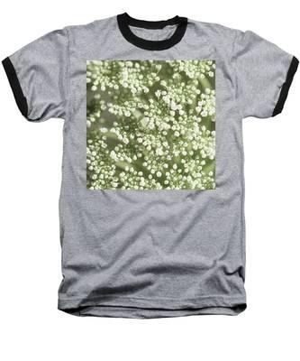 Babys Breath 1308 Baseball T-Shirt