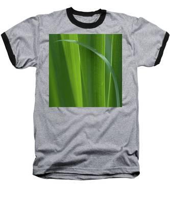 Blades 8587 Baseball T-Shirt