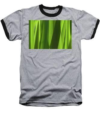 Blades 8851 Baseball T-Shirt