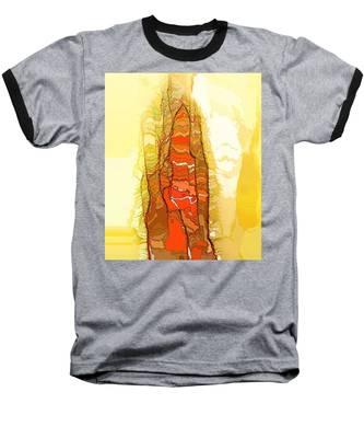 Da2 Da2466 Baseball T-Shirt