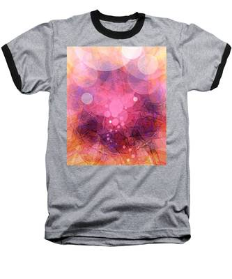 Da3 Da3467 Baseball T-Shirt