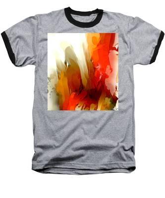 Da4 Da4468 Baseball T-Shirt