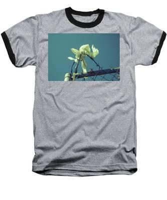 My Neighborhood Baseball T-Shirt