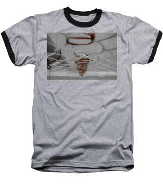 Splice Baseball T-Shirt