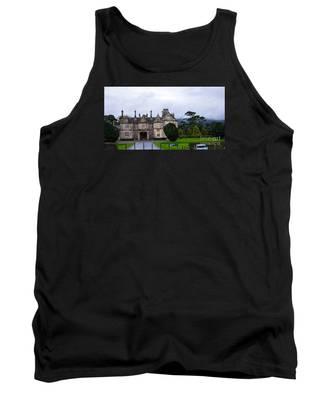 Muckross House Tank Top