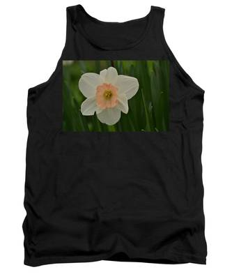 Peaches And Cream Tank Top