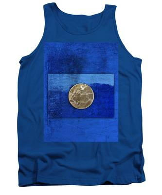 Designs Similar to Moon On Blue by Carol Leigh