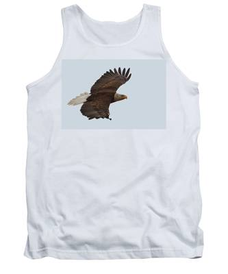 Close Encounter Of The Best Kind Tank Top