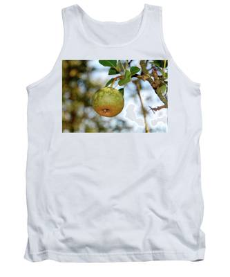 Pear Tank Top