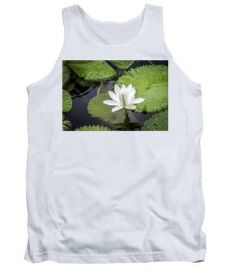 Another Lily Tank Top