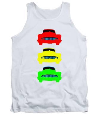 Designs Similar to Traffic Light Cars Phone Case