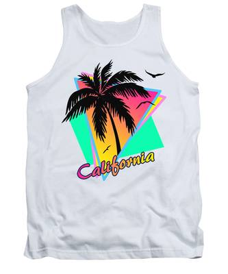 Designs Similar to California by Filip Hellman
