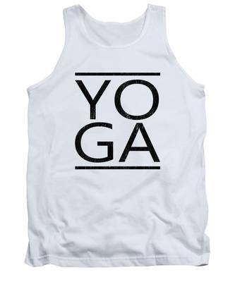 Designs Similar to Yoga by Passion Loft