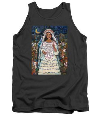 Designs Similar to Hail Mary by Jen Norton