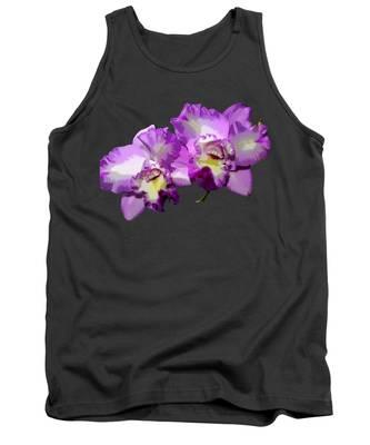 Designs Similar to Delicate Purple Orchids
