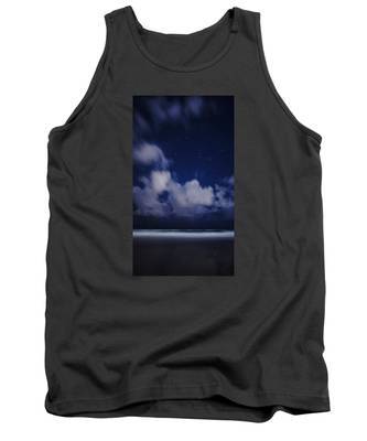 Orion Beach Tank Top