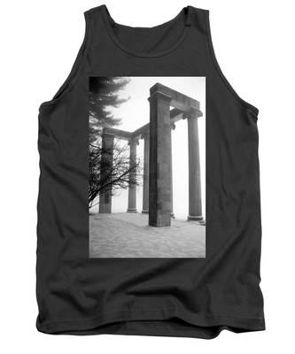 Revolutionary Reflections Tank Top