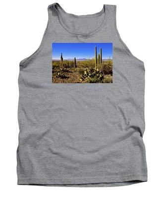 Designs Similar to Desert Spring by Chad Dutson