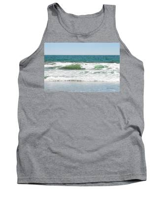 Swell Tank Top
