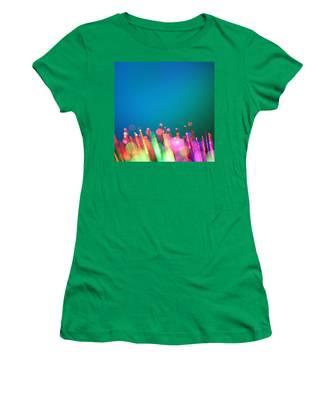 Day Tripper Women's T-Shirt