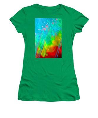 Stir It Up Women's T-Shirt