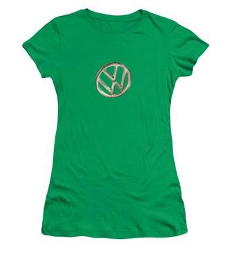 Automotive Women's T-Shirts