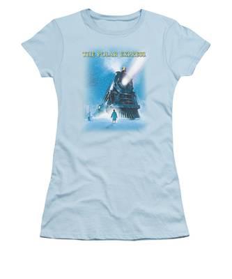 Christmas Women's T-Shirts