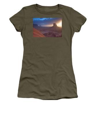 An Open Invitation Women's T-Shirt