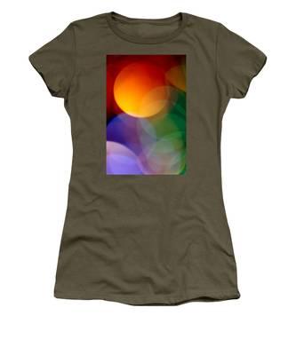 Deja Vu 1 Women's T-Shirt