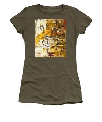 Funtastic 1 Women's T-Shirt