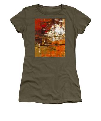 Funtastic 2 Women's T-Shirt
