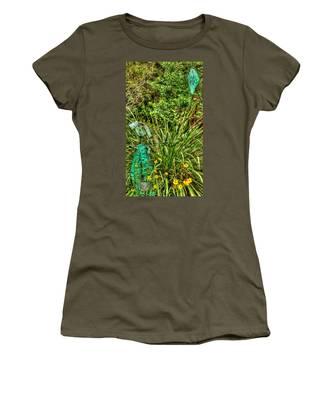 High Flyer Women's T-Shirt