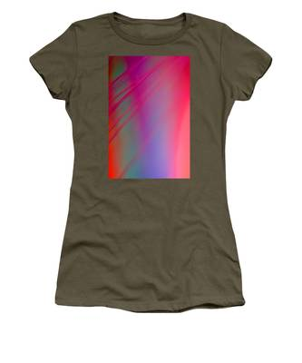 Hush Women's T-Shirt