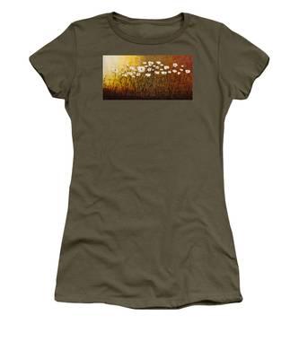 Jardin Botanique Women's T-Shirt