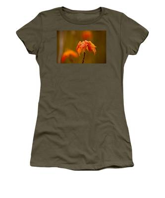 Look At Me Women's T-Shirt