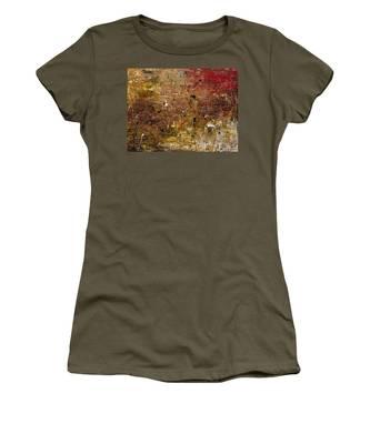 Mother Lode Women's T-Shirt