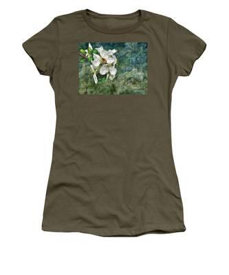 Natural High Women's T-Shirt
