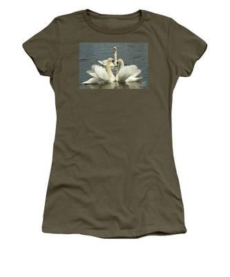 Special Kinda Love Women's T-Shirt