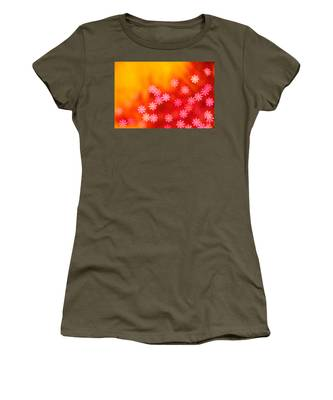 Sugar Magnolia Women's T-Shirt