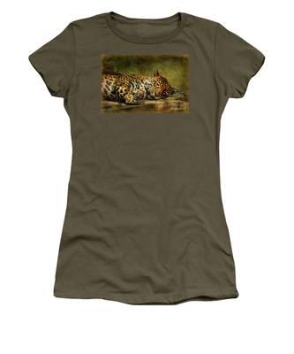 Wake Up Sleepyhead Women's T-Shirt