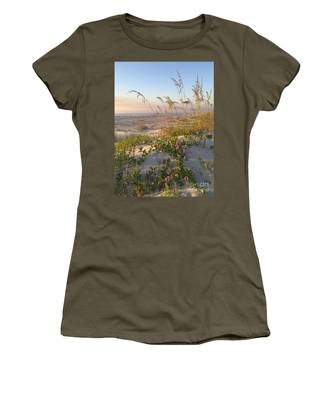 Dune Bliss Women's T-Shirt